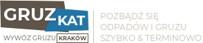 Gruz-Kat.pl